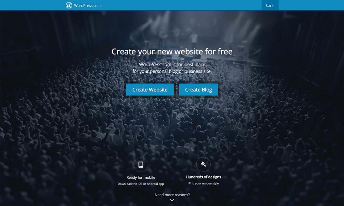 深圳网站设计-四个网页设计技巧